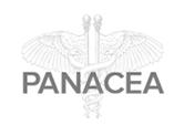 panacea2