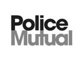 policemutual