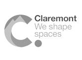 claremont