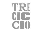 treciccio