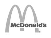 mcdonalds-icon