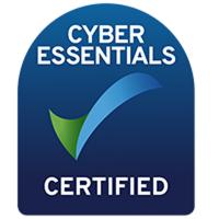 cyberessentials-logo